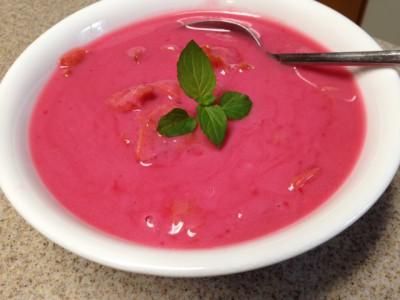 cherry soup 2