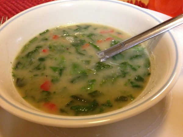 bean-and-spinach-soup