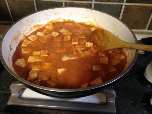 tofu-in-mali-sauce