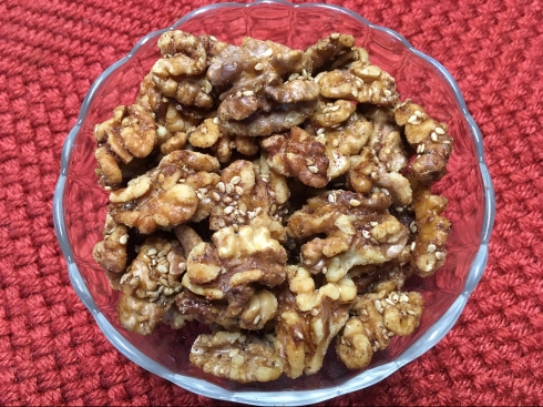 maple-sumac-walnuts.jpg