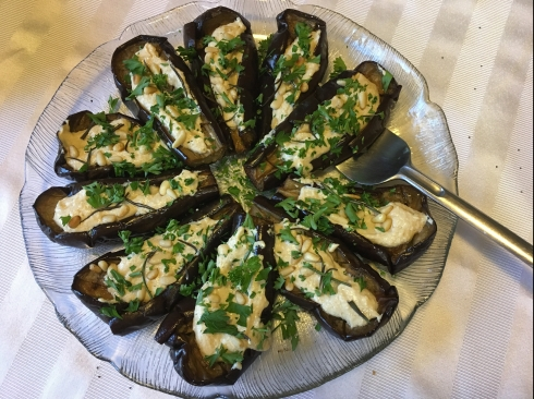 eggplant-tahini-sauce.jpg